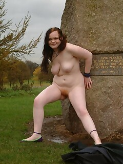ugly hairy women photos