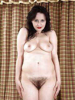 big tits hairy pussy photos